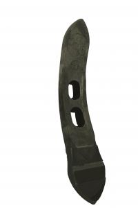 AgriCarb Hartmetall Schare (div. Geräte)