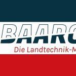 Baarck